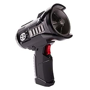 Spy Gear Spy Gear Voice Changer