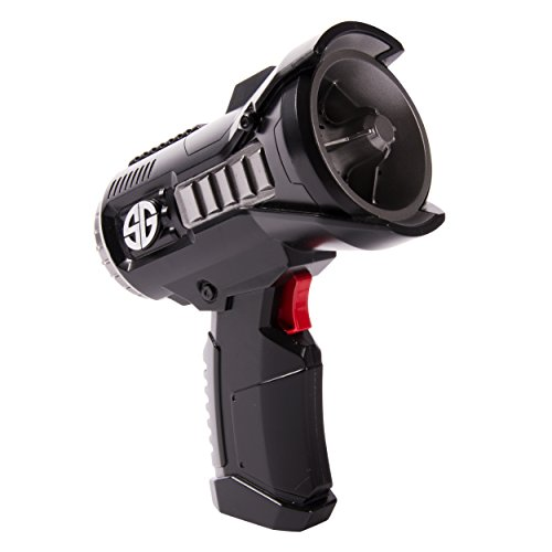 Spy Gear Voice Changer (Spy Electronics compare prices)