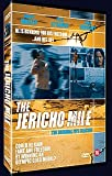 The Jericho Mile [Region 2]