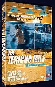 The Jericho Mile [Region 2]