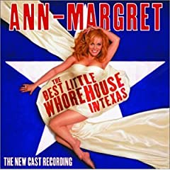 re: Ann-Margret Sets Date with West End's CALENDAR GIRLS?