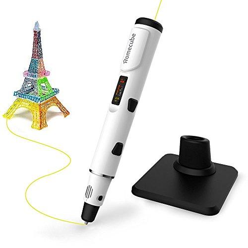 penne-per-stampa-3d-homecube-penne-per-stampa-3d-arti-del-mestiere-doodle-penna-con-schermo-lcd-supp