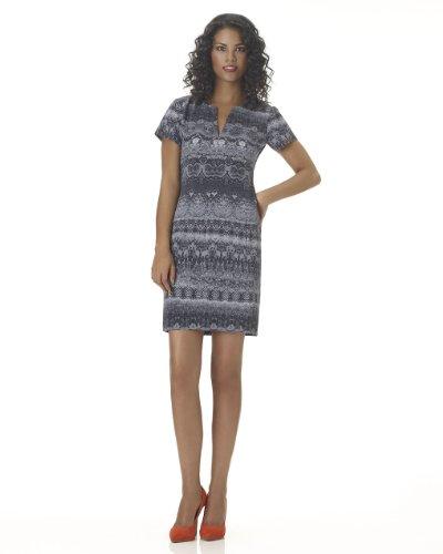 Stephanie Dress by Spiegel