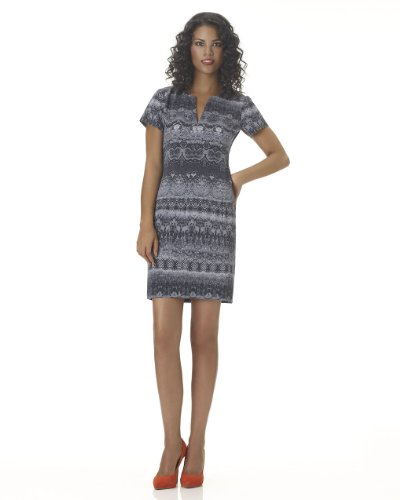 Stephanie Dress by Newport News