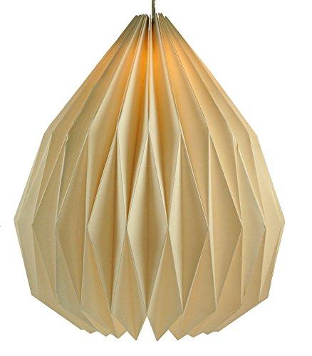 design-lampenschirm-santos-ii-wahl-origami-faltlampenschirme