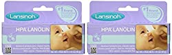 Lansinoh Lansinoh Hpa Lanolin For Breastfeeding Mothers (80g)