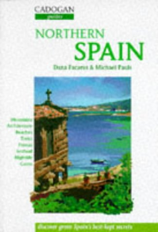 Northern spain recipes