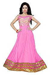 MR fashion women''s New Design Gown