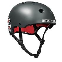 Pro-tec Classic Independent Skateboard Helmet, Large