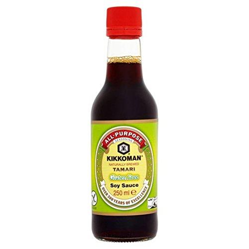 kikkoman-tamari-gluten-salsa-de-soja-250ml