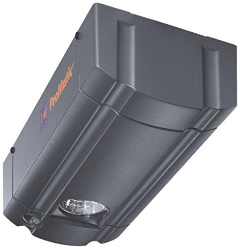 Garagentorantrieb ProMatic Seriee 3 BiSecur