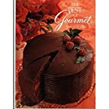 The Best of Gourmet: 1993 Edition (0679423648) by Gourmet Magazine Editors