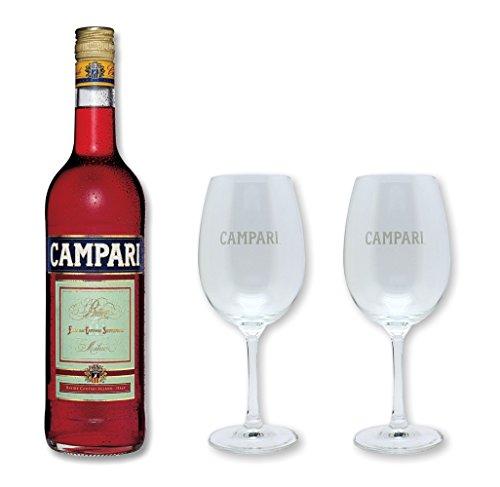 campari-bitter-25-07l-set-mit-2-original-glaeser