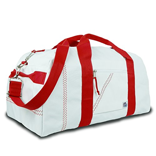 sailor-bags-square-duffel-white-red-straps-x-large