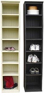 Shoe Locker