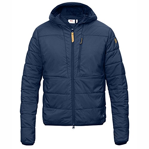 fjallraven-herren-keb-padded-hoodie-isolationsjacke-blueberry-xl