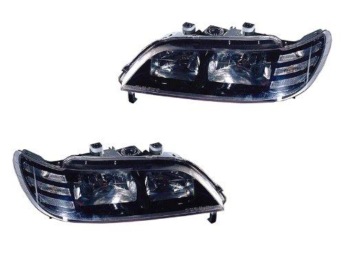 All Acura Cl Parts Price Compare