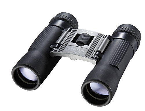 Vanguard Da-1025B 10X25 Compact Binocular