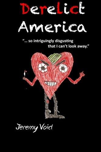 Derelict America, 2nd edition PDF