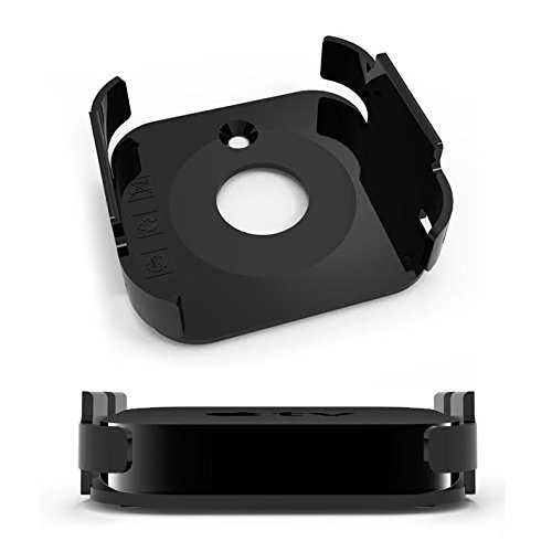KHOMO TV Box Mounting Kit