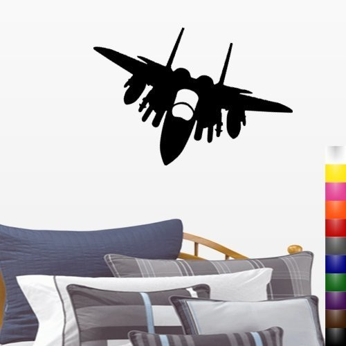 angyzb-nero-large-30-militare-fighter-jet-fun-parete-e-finestra-in-vinile