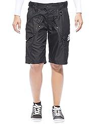 Zimtstern Loft Bike Shorts Ladies black 2015