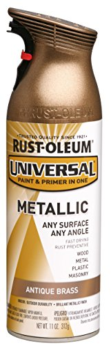rust-oleum-260728-universal-all-surface-spray-paint-11-ounce-metallic-antique-brass
