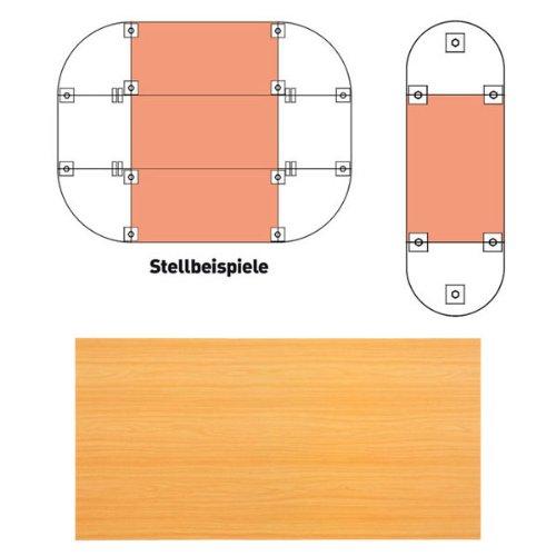 Tischplatte-KP12-Buche