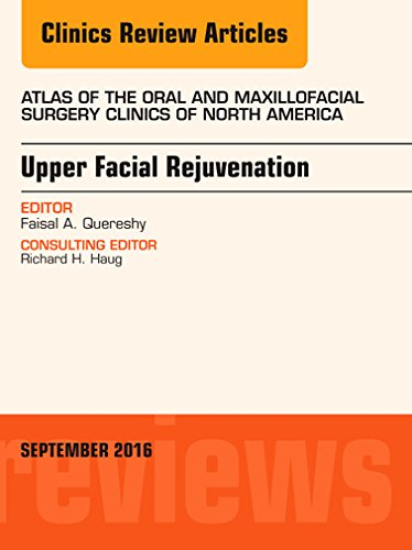 atlas-of-the-oral-and-maxillofacial-surgery-clinics-of-north
