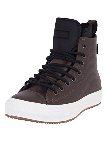 converse-all-star-ii-boot-leather-chaussures-110-chocolate