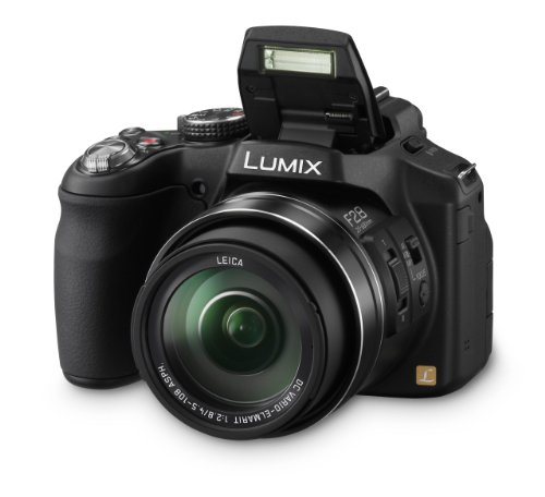 panasonic-lumix-dmc-fz200eg9-digitalkamera-12-megapixel-24-fach-opt-zoom-76-cm-3-zoll-display-superz