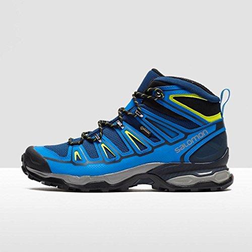 salomon-x-ultra-mid-2-gore-tex-walking-shoes-ss17-95