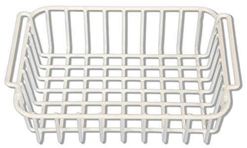 Engel Coolers Wire Basket for ENG25 Cooler (Cooler Basket compare prices)