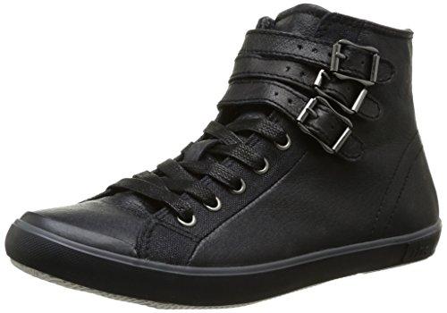 tbs-aurane-zapatillas-de-deporte-de-cuero-para-mujer-negro-negro-38