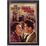 Under My Skin [DVD]