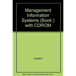amazon s management information system Below are some common questions to help you find out more about management information systems what's the difference between mis and cs (computer science) it is useful to compare mis to some of the other fields related to information technology.