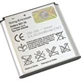 GENUINE ORIGINAL SONY ERICSSON BST-38 K850 C902 K770 R300 R306 S500 T303 T650i W580 W760 BATTERY