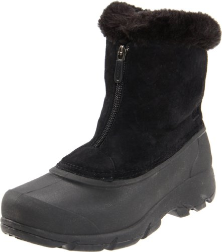 Sorel Women's Snow Angel Zip Boot