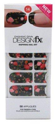 dashing-diva-design-fx-moonlight-abd-roses