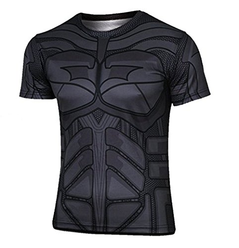 madhero-de-hombre-marvel-comic-hero-los-vengadores-cosplay-manga-corta-camisetas-s-negro-bat-man
