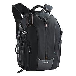 Vanguard Camera Bag UP-RISE 46 II Backpack