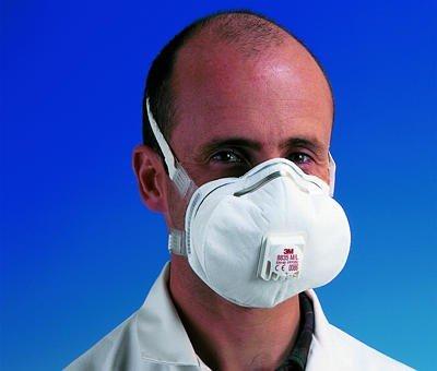 3-m-atemschutzmaske-mit-ventil-ffp3-einstufung-staub-nebel-dampfe-farbe-rot-8835-pack-5