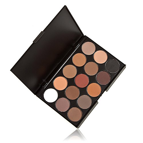 Anself-Professional-15-Colors-Women-Cosmetic-Makeup-Neutral-Nudes-Warm-Eyeshadow-Palette