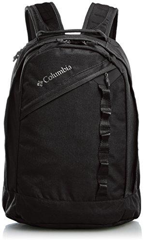 [コロンビア] Columbia ランドオブピークス20Lバックパック PU8843 010 (Black)