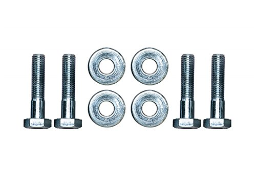 Rubicon Express RE2120 T-Case Lowering Kit for Jeep XJ/ZJ (Kit Lift Jeep Xj compare prices)