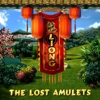 Liong: The Lost Amulets [Download]