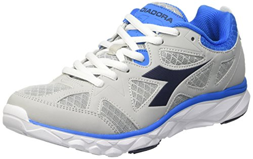 diadora-unisex-adults-hawk-5-gymnastics-multicolour-size-105-uk
