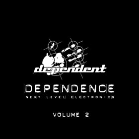 Independence Day (Precursor Mix)