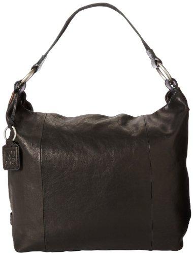 ellington-sadie-hobo-shoulder-bag-black-one-size