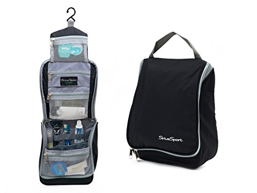 sirius-sport-hanging-compact-toiletry-bag-for-men-women-kids-personal-shaving-grooming-cosmetic-kits